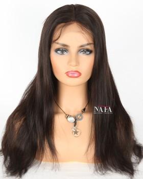 silk-top-base-full-lace-human-hair-wigs