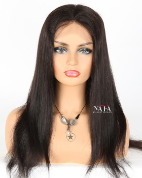 silk-top-base-human-hair-full-lace-wig-in-stock