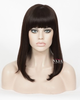 straight-black-bob-wig-with-bangs-human-hair