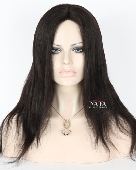 straight-black-hair-lace-wig