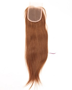 Best Straight Human Hair Toppers For Women 30 Hair Color