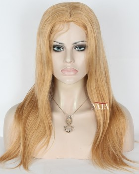 straight-strawberry-blonde-150-density-wig
