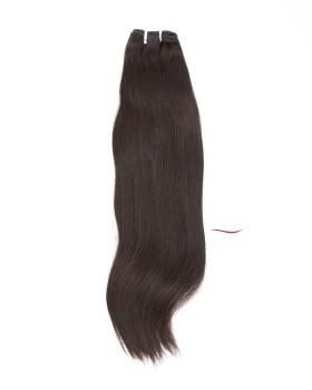 medium-to-long-straight hair
