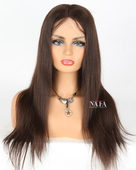 unprocessed-european-silk_top-human-hair-wigs