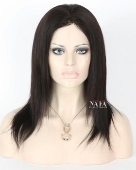 yaki_perm-full-lace-human-hair-wig