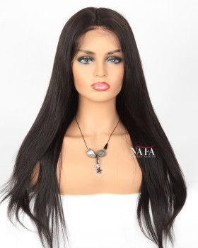 yaki_straight_human_hair_wig