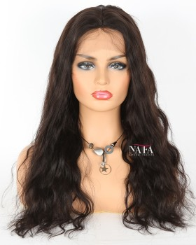 150-density-silk-base-human-hair-wigs