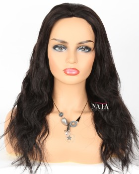 18-inch-malaysian-wavy-wig