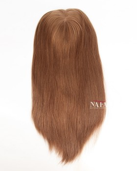 16-inch-human-hair-toppers-for-women-6x6-hd-lace-closure