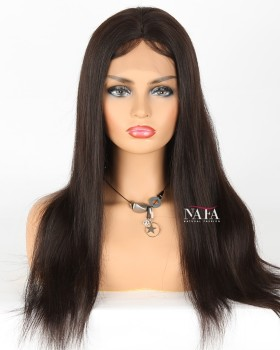 20-inch-straight-human-hair-wig-length