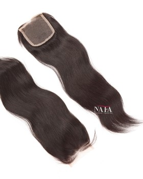 straight-lace-frontal-closure