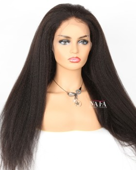 african-american-human-hair-lace-front-wigs-for-black-women