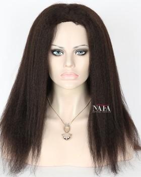 afro-kinki-human-hair-lace-wigs