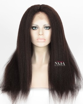 best-affordable-360-human-hair-lace-wigs-for-black-women