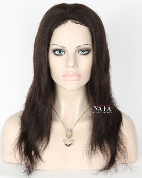 black-silky-straight-human-hair-wigs