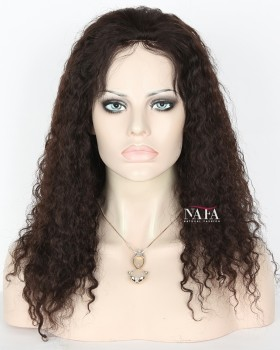 black-spanish-wave-full-lace-wig