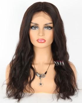 black-wavy-human-hair-wigs