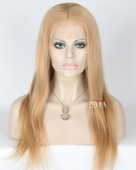 blond-wig-golden-brown-human-hair-wigs-caucasian