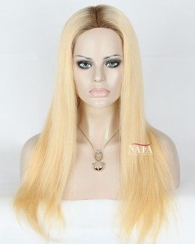 blonde-ombre-transparent-lace-wig
