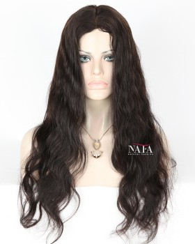 body-wave-human-hair-lace-wig