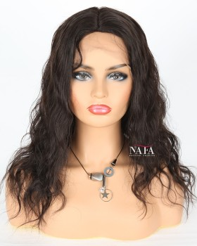 brazilian-loose-wave-human-hair-lace-wig