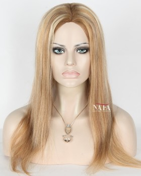 brown-ombre-full-lace-human-hair-wigs