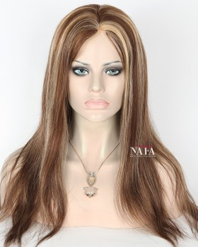 brown-with-blonde-highlights-wig