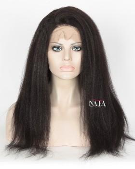 cheap-360-full-lace-wigs-human-hair-cheap-italian-yaki-hair-wig
