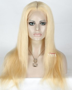 cheap-613-frontal-blond-human-hair-wig