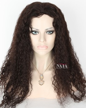 cheap-glueless-full-lace-wigs