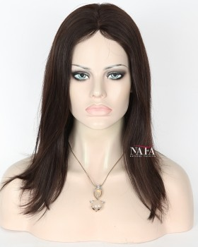 cheap-straight-brown-full-lace-wig