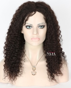 deep-wave-human-hair-wig