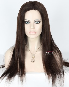 european-human-hair-wig-silk-base-wig