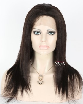 expensive-light-yaki-human-hair-wigs-for-black-hair