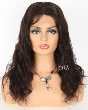 expensive-long-black-wavy-wig