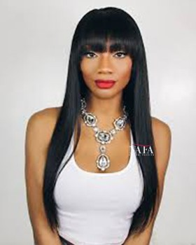long-straight-hair-black-wig-with-bangs