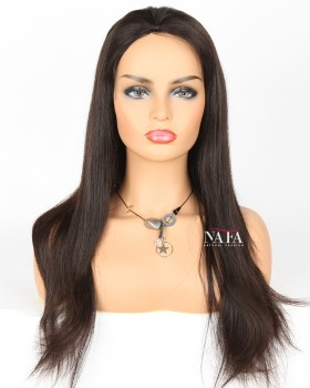 glueless-full-lace-human-hair-wig