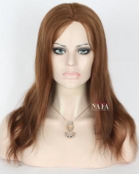 honey-chestnut-brown-sugar-wigs