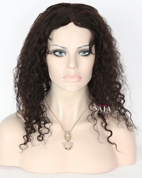 human-short-curly-hair-wigs
