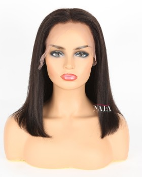 14-inch-bob-lace-wig-human-hair-lace-front-bob-wigs-for-african-american