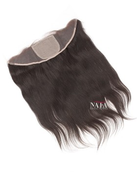 affordable-human-hair-silk-top-lace-frontals