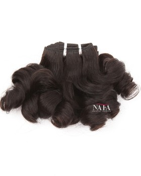 cheap-short-curly-weave-bundles-big-loose-waves
