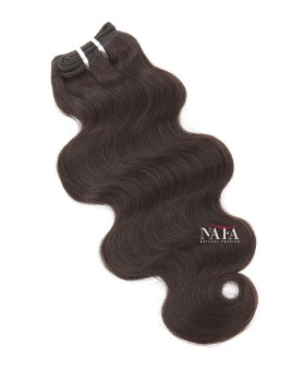 Nafawigs Body Wave Hair Bundles Remy Indian In All Length