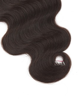 Nafawigs Body Wave Weave Human Hair Cheap Selling Online 3 Bundles