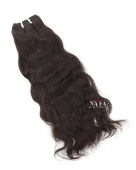 Nafawigs Cheap Weave Hair Indian Remy Bundles Natural Wave
