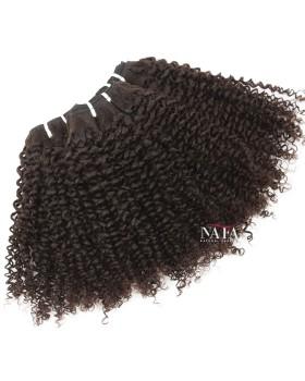 brazilian-jerry-curl-natural-hair