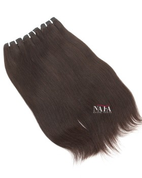 brazilian-light-yaki-virgin-hair-bundles