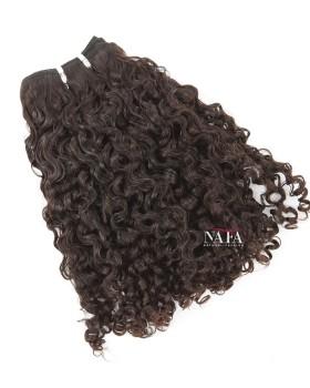 small-tight-curls-weave-brazilian-hair-bundles