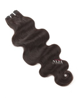 Nafawigs Brazilian Body Wave Hair 3 Bundles Body Wave Hair Extensions