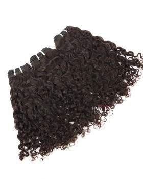 shoulder-medium-length-weave-hairstyles-curly-hair-weave-molado-curls